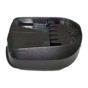 2607335040 Batteri till Verktyg 1.5 Ah 108.60 x 80.60 x 55.40 mm