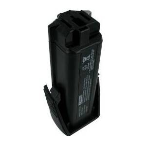 2 607 336 242 Batteri till Verktyg 1.5 Ah 83.10 x 29.85 x 37.30 mm