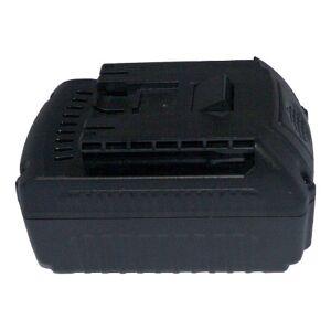 Bosch 24618-01 Batteri till Verktyg 4.0 Ah 113.60 x 74.65 x 59.75 mm