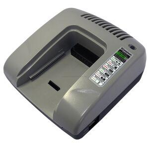 AEG 4935413106 Laddare til Verktyg Kompatibel