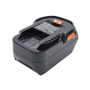 AEG Batteri til AEG, Ridgid 18V 1,5Ah Li-Ion