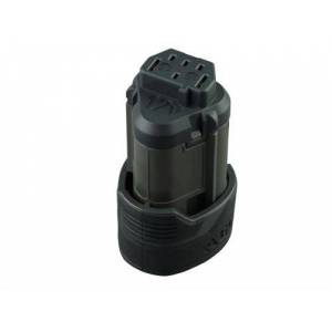 AEG BS12C2 Batteri till Verktyg 1500 mAh 51.15x46.90x87.85 mm