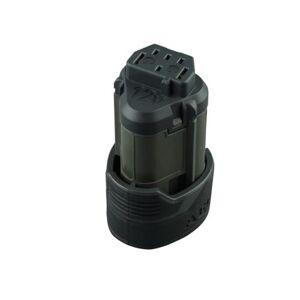 AEG BSS 12C Batteri till Verktyg 1500 mAh 51.15x46.90x87.85 mm