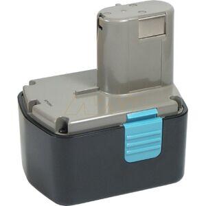 EB 1426H Batteri till Verktyg 3.0 Ah 101,35 x 75,75 x 106,3 mm