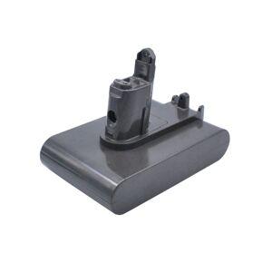 917083-01 Batteri till Verktyg 1500mAh 120.00 x 75.24 x 87.55 mm