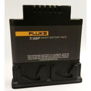 Cellebytte- FLUKE TiSBP Infrarød kamera batteri