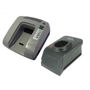 Ryobi CRP-1801 Laddare til Verktyg Kompatibel