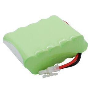 Robomow switch MRK5002C Batteri till Verktyg 12V 2000mAh