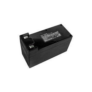 Ambrogio L200 Basic batteri (6900 mAh, Svart)