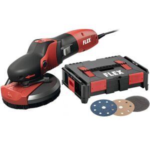 Flex SE 14-2 125 Set Slipmaskin