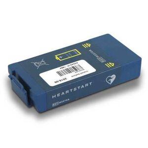 Philips HS1 - FRx Batteri