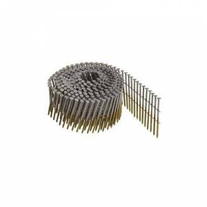 Aerfast SE21ASBVR Rullbandad spik 50 x 2,1 mm