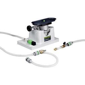Festool VAC SYS SE 2 Vakuumenhet