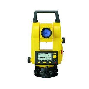 Leica Builder 500 Teodolit