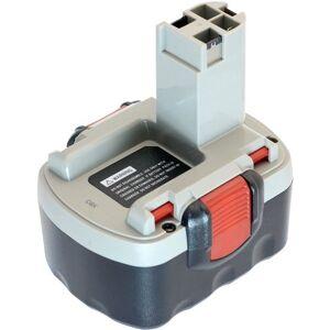 Bosch GLI 14.4V, 14.4V, 3000 mAh