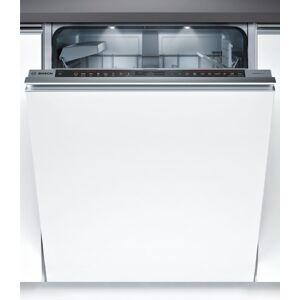 Bosch SMV87PX00E Serie 8