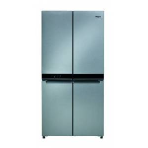 Whirlpool WQ9 E1L Side-by-Side