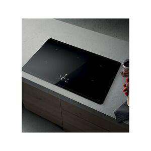 Eico Lien Diamond 805 Bl Induksjonstopp 800x510 Mm.