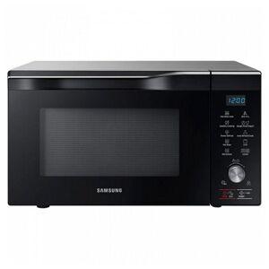 Samsung - Mikroovn Med Grill - Mc32k7055ct/ec - 32l - 800w - Sort