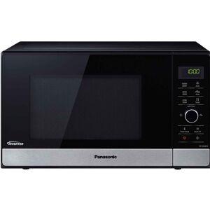 Panasonic NN-SD28HS mikroaaltouuni