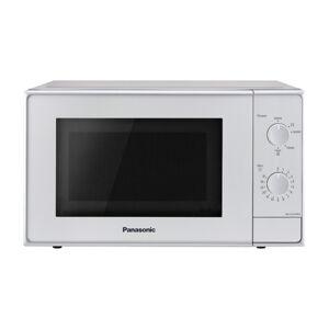 Panasonic mikro NN-E22JMMEPG