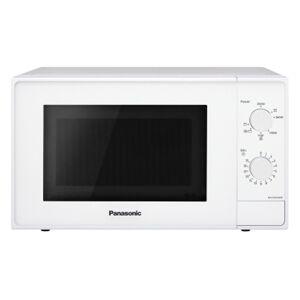 Panasonic mikro NN-K10JWMEPG. 10 stk. på lager