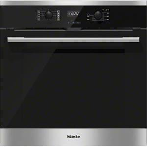 Miele H 2561 BP RF/CS