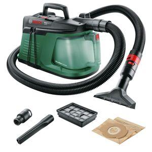 Easy Vac 3 Dry Vacuum Cleaner 230v