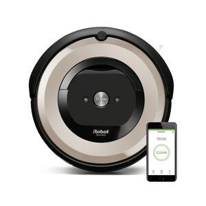 iRobot Roomba E5152