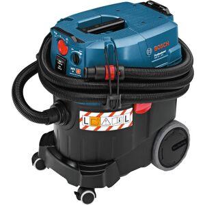 Bosch GAS 35 L AFC Universalstøvsuger