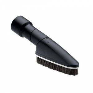 Miele Universal brush SUB 20