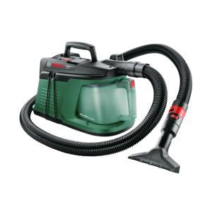 Bosch Dammsugare Easy Vac 3