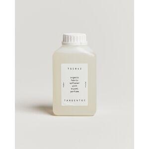 Tangent GC TGC042 Kiyomi Fabric Softener men One size