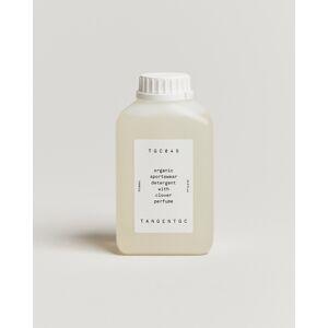 Tangent GC TGC045 Clover Sportswear Detergent men One size