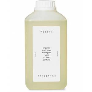 Tangent GC TGC047 Kiyomi Everyday Detergent men One size