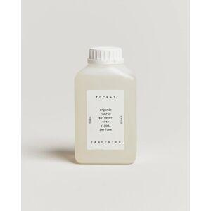 Tangent GC TGC042 Kiyomi Fabric Softener
