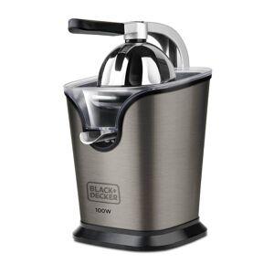 Black & Decker 100w Citrus Juicer