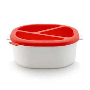 Övriga Suklaafondue-setti, punainen