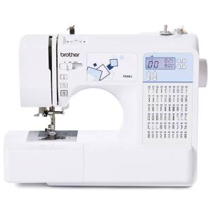 Brother Sewing Machine  FS60