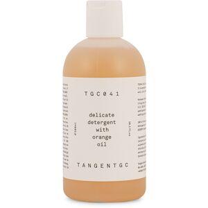 Tangent GC TGC041 Fine Wash 300ml