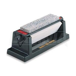 Smith's Sharpeners 3-Stone Sharpening System