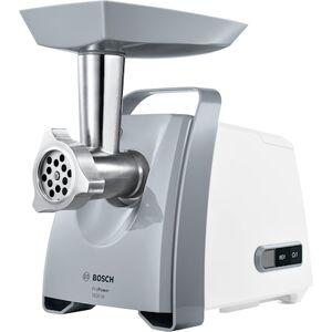 Bosch ProPower Köttkvarn MFW45020