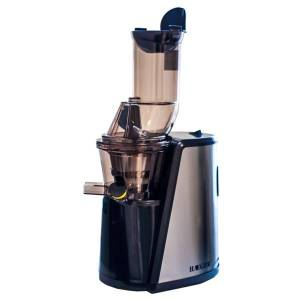 Slow Juicer Haeger HG2808