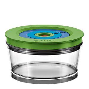 Bosch VitaMaxx Vakuumblender Förvaringslåda 0,75 L