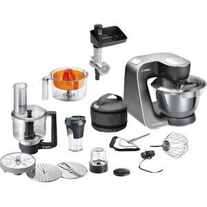 Bosch MUM59M55 HomeProfessional Kjøkkenmaskin