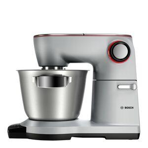 Bosch OptiMUM Kjøkkenmaskin 1500W timer/vekt