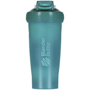Blender Bottle Blenderbottle Classic Loop 940 ml, shaker