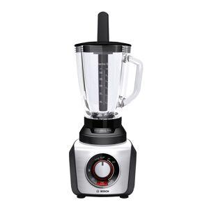 Bosch SilentMixx Pro Blender 900 W