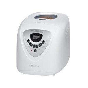 Clatronic BBA 3505 Automaattinen leipäkone 1 kpl Keittiövälineet