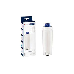 Universal vandfilter til kaffemaskine (ECAM/ETAM) DeLonghi